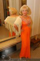 Premiere - Staatsoper - Sa 01.03.2008 - 14