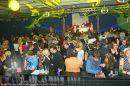 Starlight XXL - Stadthalle - Sa 15.03.2008 - 26