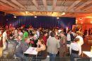 T-mobile VIPs - Stadthalle - Mi 14.05.2008 - 16