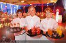 T-mobile VIPs - Stadthalle - Mi 14.05.2008 - 20