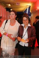 T-mobile VIPs - Stadthalle - Mi 14.05.2008 - 55