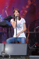 atemberaubend 08 - Stadthalle - Sa 22.11.2008 - 15