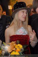 atemberaubend 08 - Stadthalle - Sa 22.11.2008 - 23