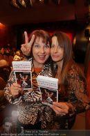 Premiere - Stadttheater - Do 27.11.2008 - 4