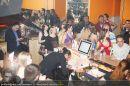 RnB Campus - Titanic - Fr 14.03.2008 - 21