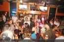 RnB Campus - Titanic - Fr 15.08.2008 - 11