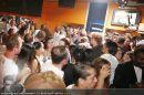 RnB Campus - Titanic - Fr 31.10.2008 - 2