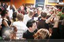RnB Campus - Titanic - Fr 31.10.2008 - 21