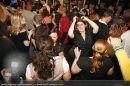 College Rock - Titanic - Fr 19.12.2008 - 33
