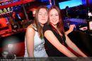 Tuesday Club - U4 Diskothek - Di 01.01.2008 - 38