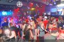 Tuesday Club - U4 Diskothek - Di 08.01.2008 - 41