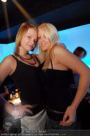 Tuesday Club - U4 Diskothek - Di 22.01.2008 - 24
