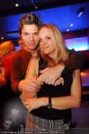 Tuesday Club - U4 Diskothek - Di 22.01.2008 - 42