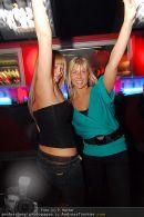Tuesday Club - U4 Diskothek - Di 22.01.2008 - 62