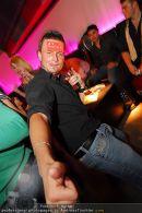 Tuesday Club - U4 Diskothek - Di 22.01.2008 - 66