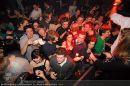 Tuesday Club - U4 Diskothek - Di 22.01.2008 - 73
