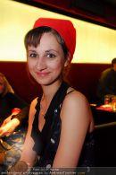 behave - U4 Diskothek - Sa 26.01.2008 - 26