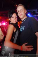Pleasure - U4 Diskothek - Fr 01.02.2008 - 50