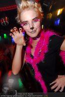 behave - U4 Diskothek - Sa 02.02.2008 - 10