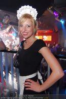 behave - U4 Diskothek - Sa 02.02.2008 - 3
