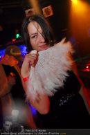 behave - U4 Diskothek - Sa 02.02.2008 - 41