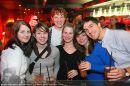Tuesday Club - U4 Diskothek - Di 12.02.2008 - 2