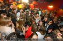 Tuesday Club - U4 Diskothek - Di 12.02.2008 - 22