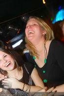 Tuesday Club - U4 Diskothek - Di 19.02.2008 - 61
