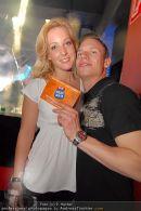 Tuesday Club - U4 Diskothek - Di 04.03.2008 - 24