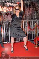 Madonna Special - U4 Diskothek - Fr 07.03.2008 - 45