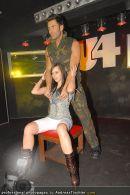 Tuesday Club - U4 Diskothek - Di 11.03.2008 - 28