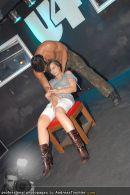 Tuesday Club - U4 Diskothek - Di 11.03.2008 - 29