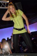 Tuesday Club - U4 Diskothek - Di 11.03.2008 - 60