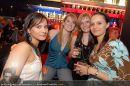 Tuesday Club - U4 Diskothek - Di 11.03.2008 - 63