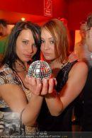 behave - U4 Diskothek - Sa 22.03.2008 - 27
