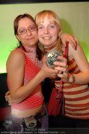 behave - U4 Diskothek - Sa 22.03.2008 - 81