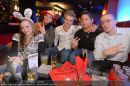 behave - U4 Diskothek - Sa 22.03.2008 - 9