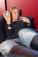 behave - U4 Diskothek - Sa 22.03.2008 - 92