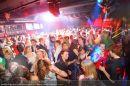 Tuesday Club - U4 Diskothek - Di 25.03.2008 - 15