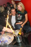 Tuesday Club - U4 Diskothek - Di 25.03.2008 - 4