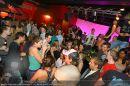 Tuesday Club - U4 Diskothek - Di 25.03.2008 - 74