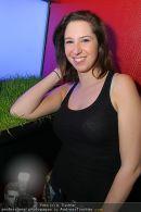Tuesday Club - U4 Diskothek - Di 25.03.2008 - 84