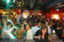 Tuesday Club - U4 Diskothek - Di 25.03.2008 - 9