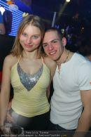 Pleasure - U4 Diskothek - Fr 28.03.2008 - 35