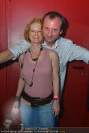 Pleasure - U4 Diskothek - Fr 28.03.2008 - 8
