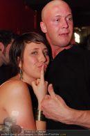 Tuesday Club - U4 Diskothek - Di 01.04.2008 - 101