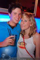 Tuesday Club - U4 Diskothek - Di 01.04.2008 - 13