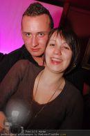 Tuesday Club - U4 Diskothek - Di 01.04.2008 - 19