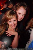 Tuesday Club - U4 Diskothek - Di 01.04.2008 - 57