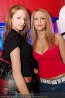 Tuesday Club - U4 Diskothek - Di 01.04.2008 - 63